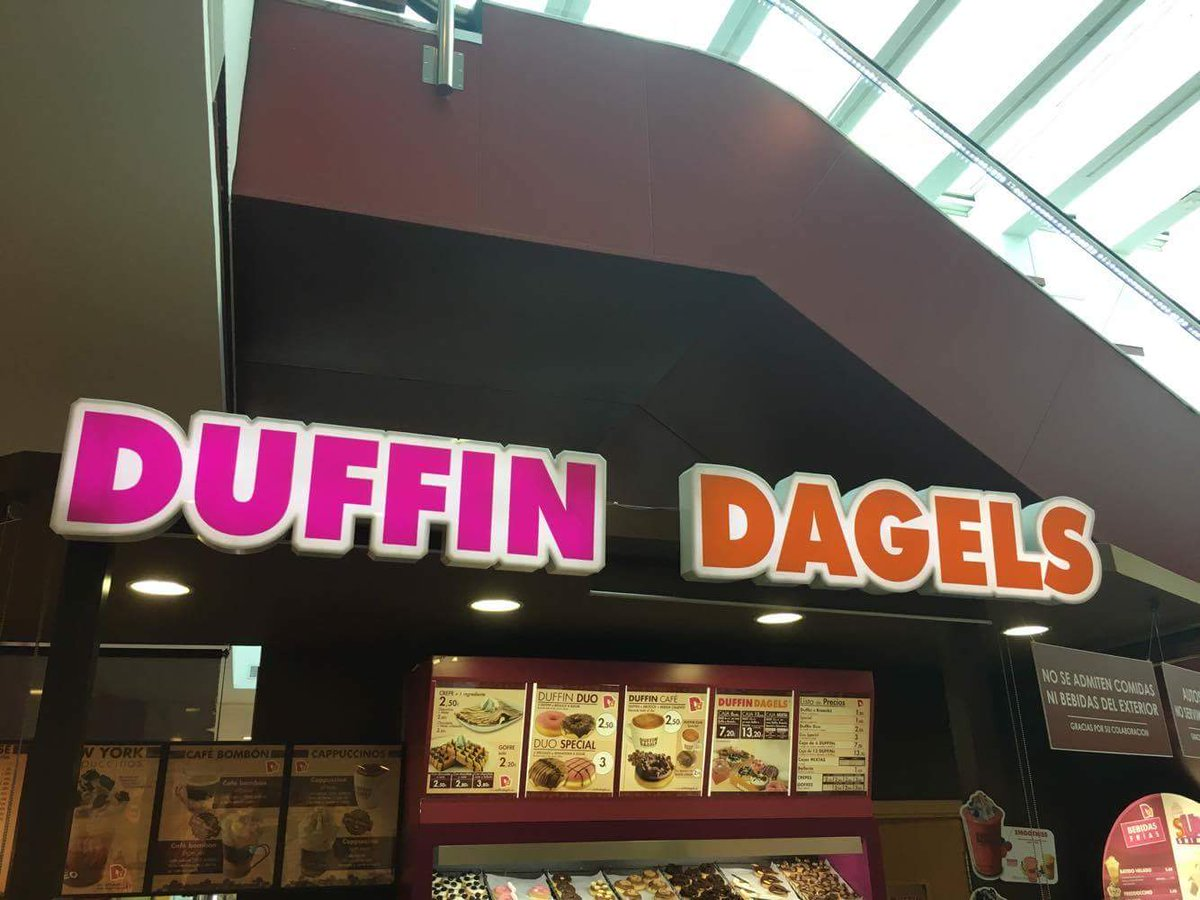 Forum on this topic: The Duffin Dagels chain is a near , the-duffin-dagels-chain-is-a-near/