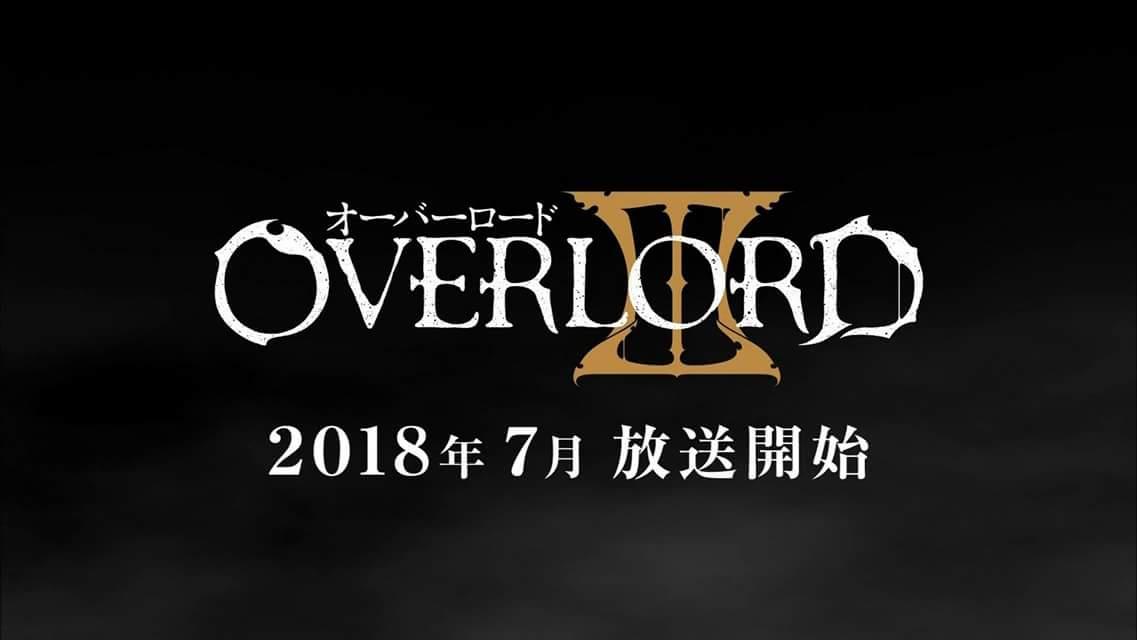 overlordseason3 hashtag on Twitter