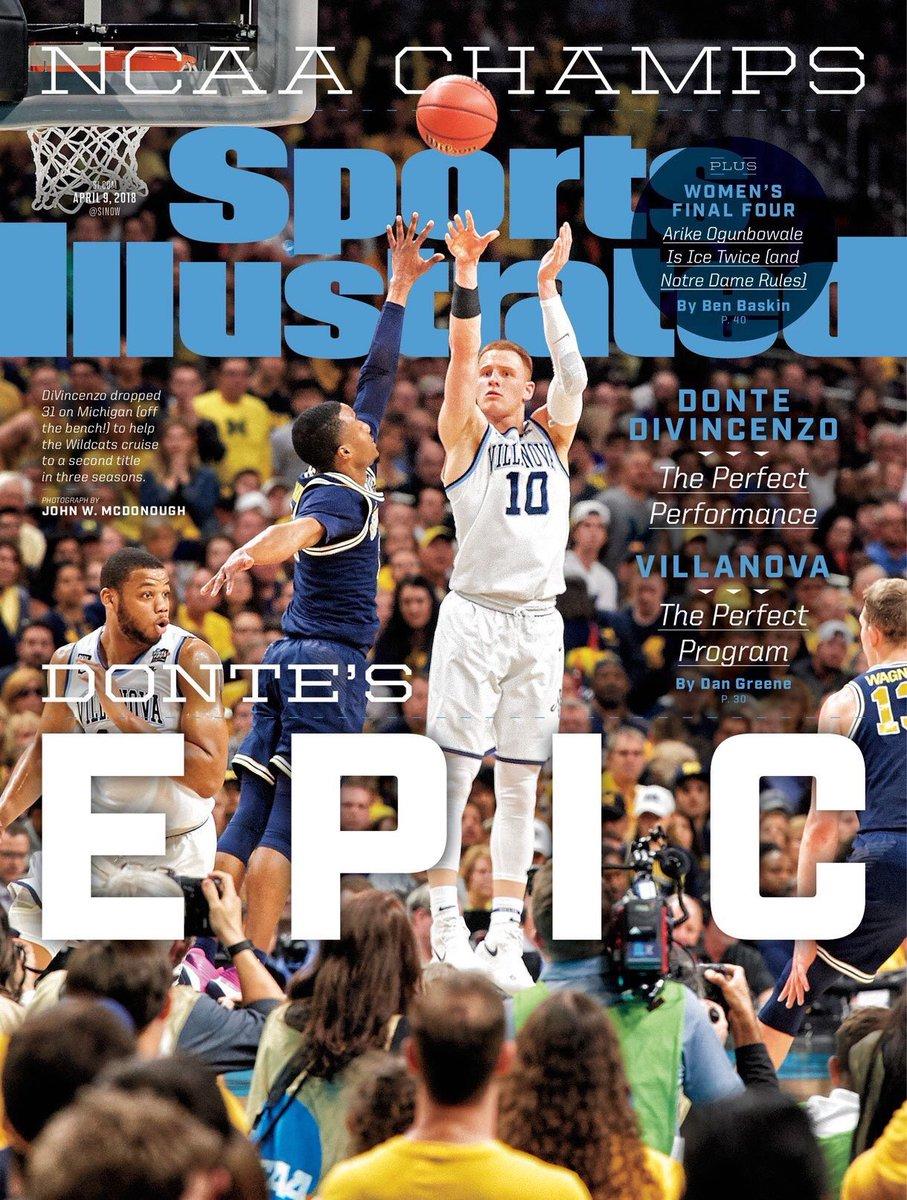 نتيجة بحث الصور عن Sports Illustrated tid