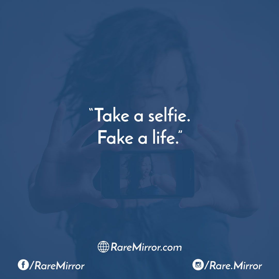 Rare Mirror on Twitter: \
