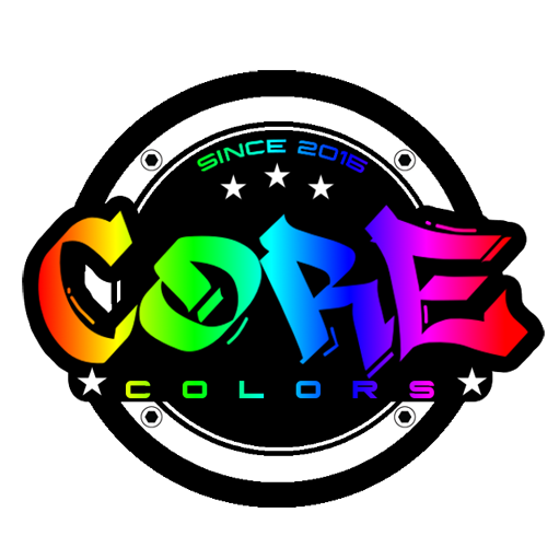 Coregamings official custom color crew is open to join so feel free to join https socialclub rockstargames com crew corecustomcolors