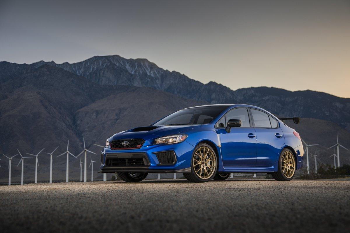 Subaru subaru images : Subaru (@subaru_usa)   Twitter