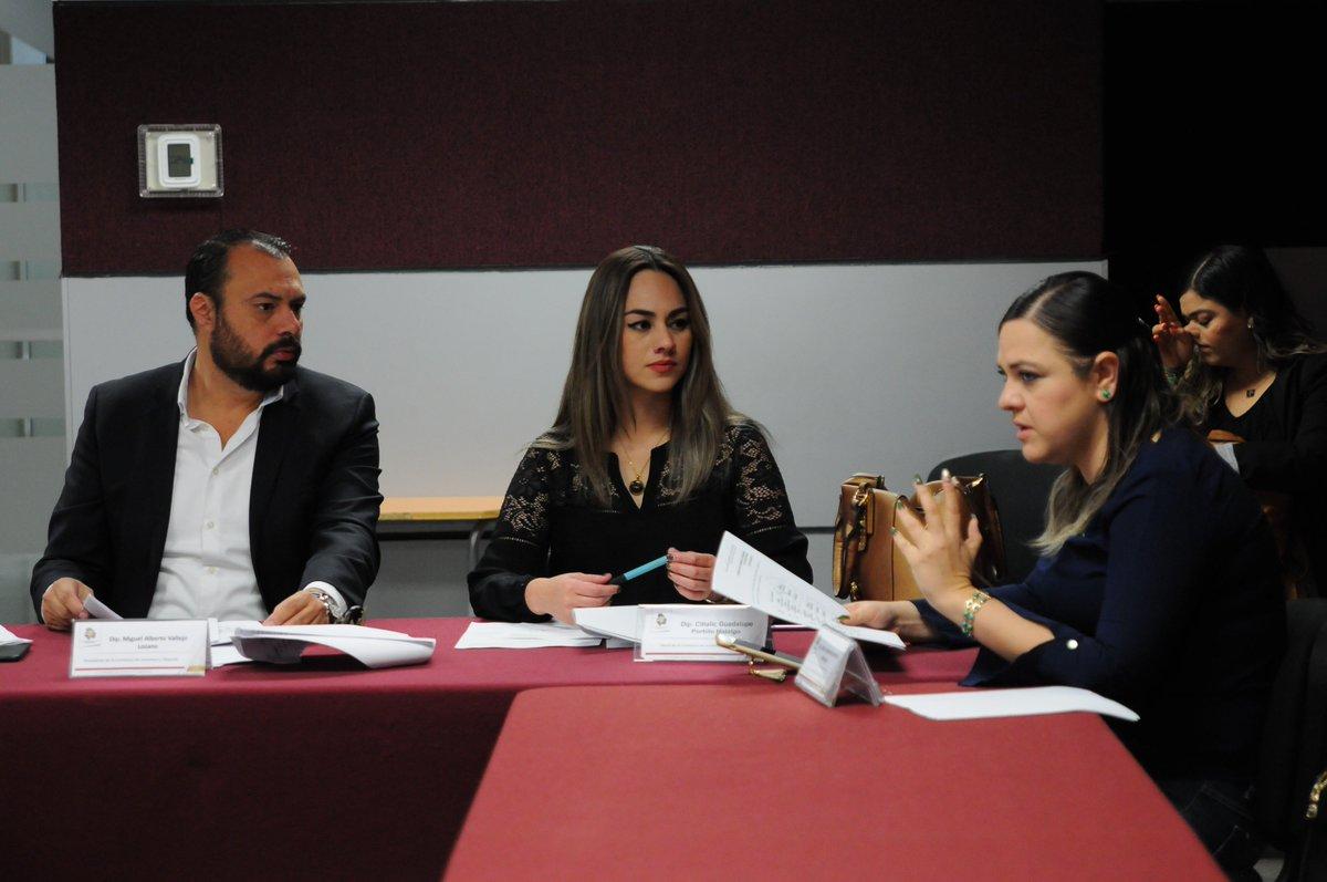 Magnífico Carta De Presentación De Muestra De Trabajador De Juventud ...
