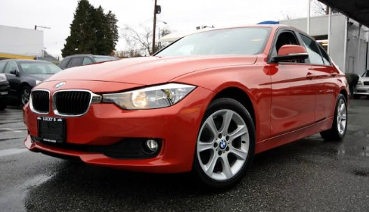 Lucky 8 Auto >> Lucky 8 Auto Sales On Twitter 2013 Bmw 320 I Local Car Clean