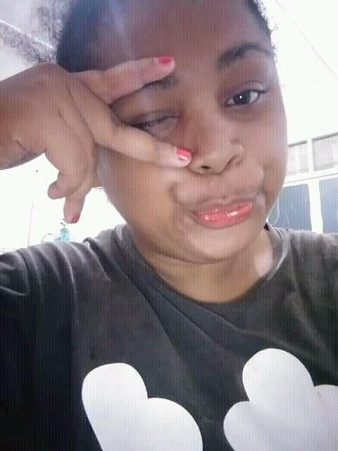 Nona Papua Ok On Twitter Pepe Teballl