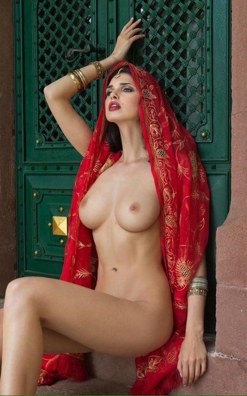 голые красивые индианки мира этого