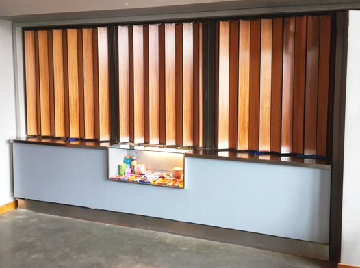 Folding Doors Room Dividers FDRDStore Twitter