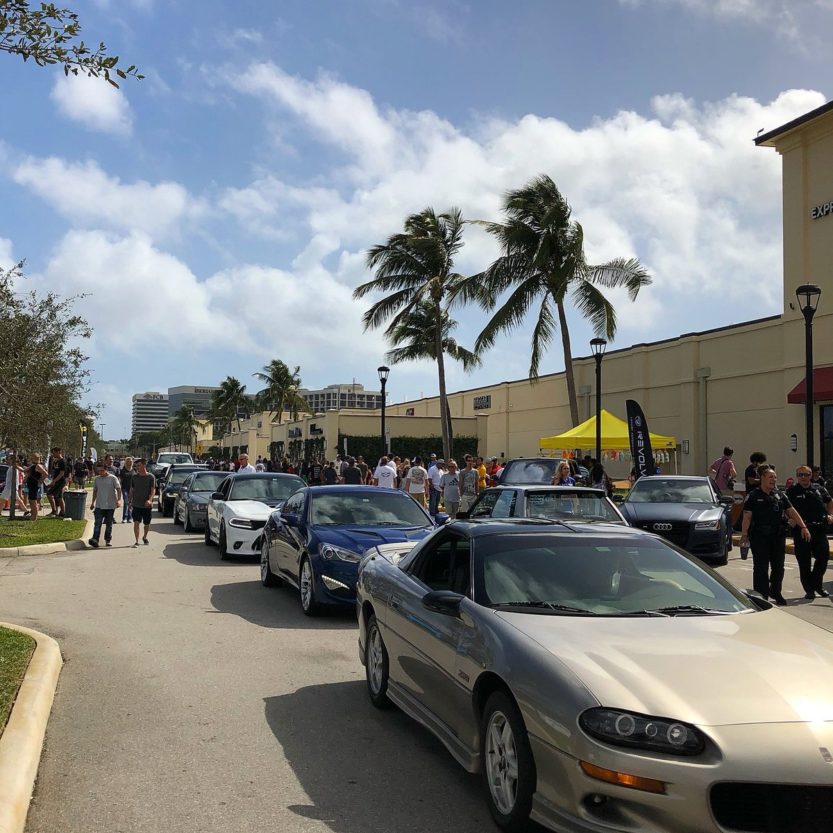 Exoticars Hashtag On Twitter - Car show palm beach outlets
