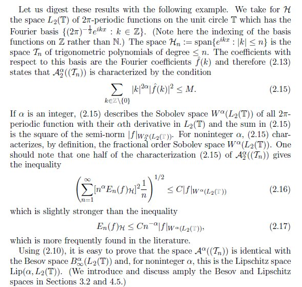 free differential galois theory and non integrability of