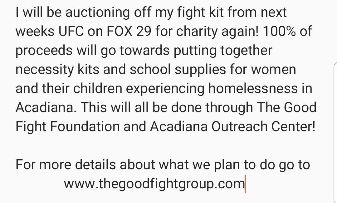 thegoodfightgroup.com