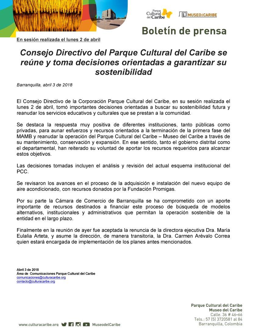 Increíble Reanudar El Servicio De Revisión De Canadá Imágenes ...