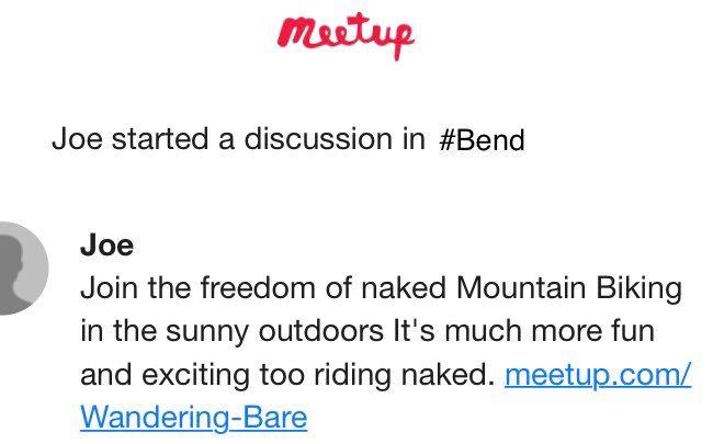 Nakedmeetup com