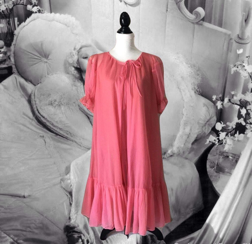 negligee hashtag on twitter
