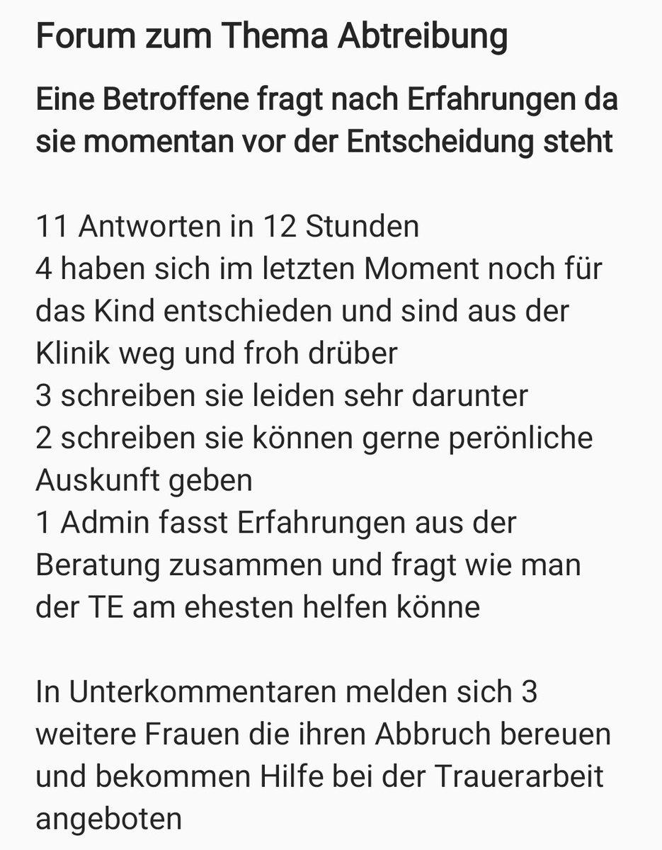 Matthias Darabimole Twitter