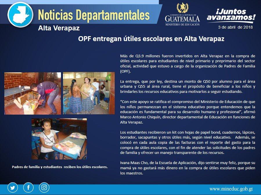 Lujoso Niños Foto Aplicación Del Marco Regalo - Ideas Personalizadas ...
