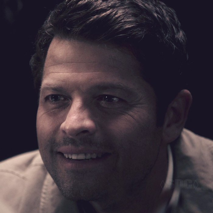 eight inspirational quotes from misha collins celebmix - 700×700