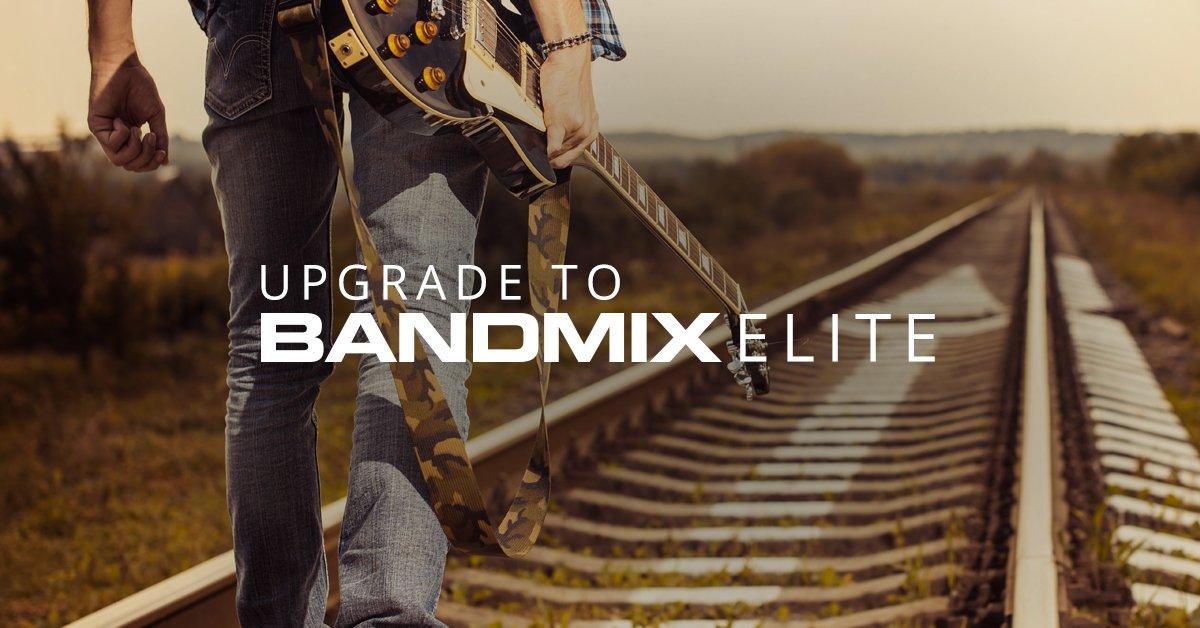 Bandmix Bandmix Twitter