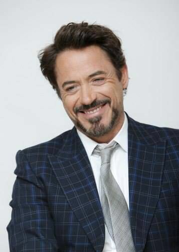 Happy Birthday Robert Downey Jr, you special human being