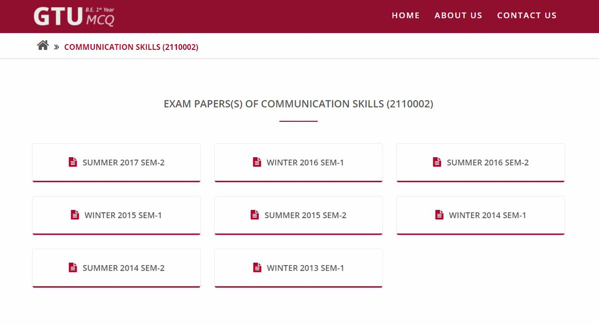 Darshan Engg College on Twitter: