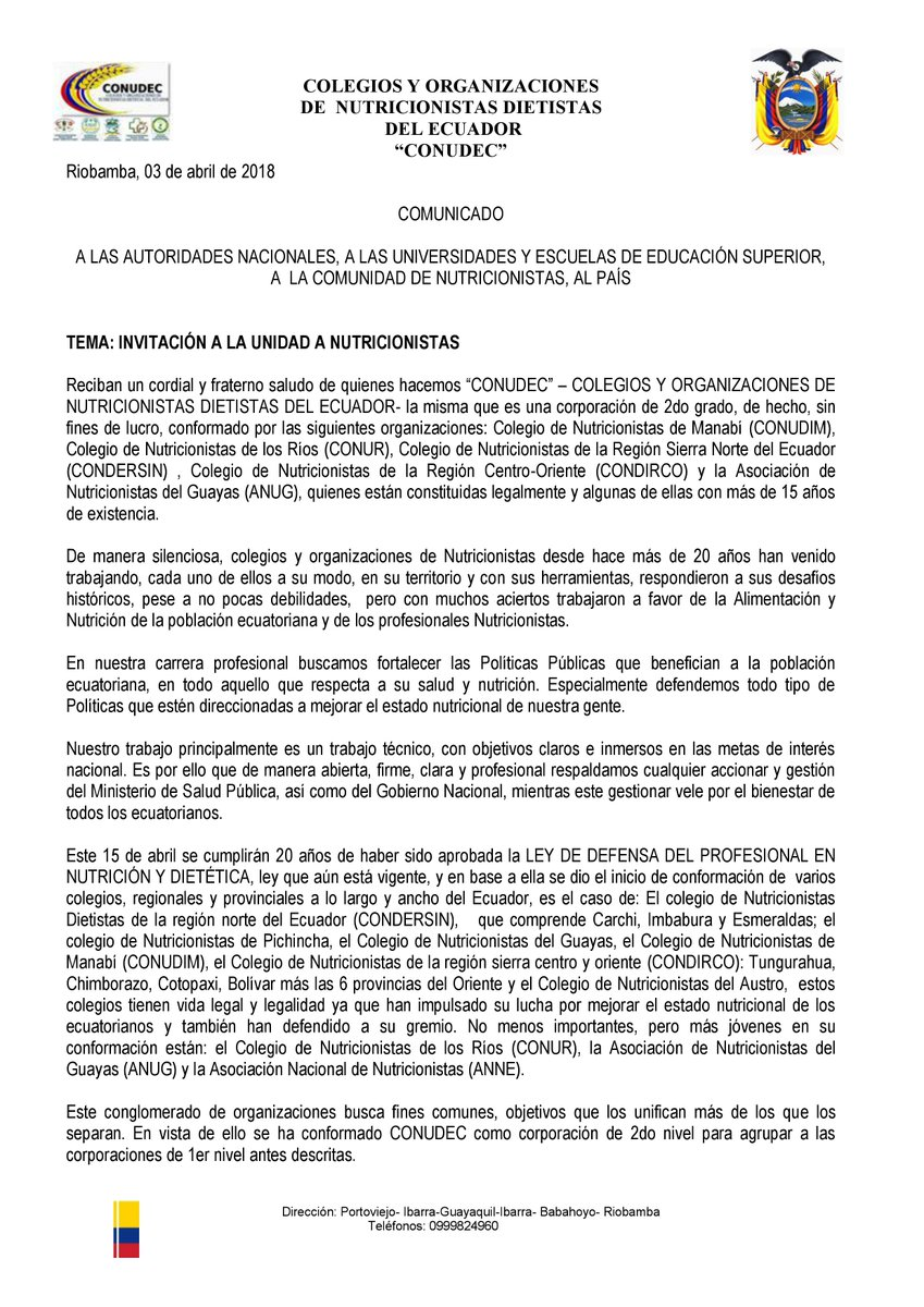 Contemporáneo Reanudar Objetivo Para Ejemplos De Posición De Gestión ...