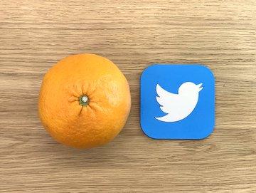 Logotipos famosos impresos en 3D: View image on Twitter