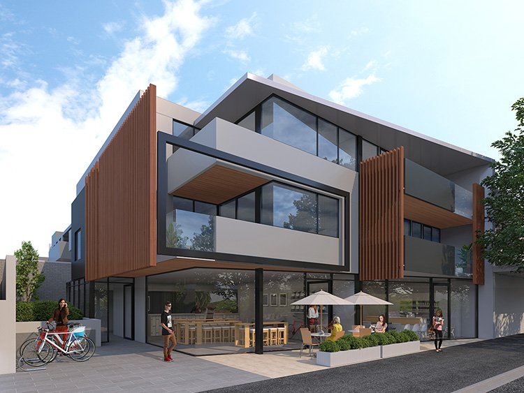 Act Now To Reserve Your Preferred Architect Designed Apartment Before  Completely Sold Out! Visit Http://www.luxesurreyhills.com.au  Pic.twitter.com/ ...