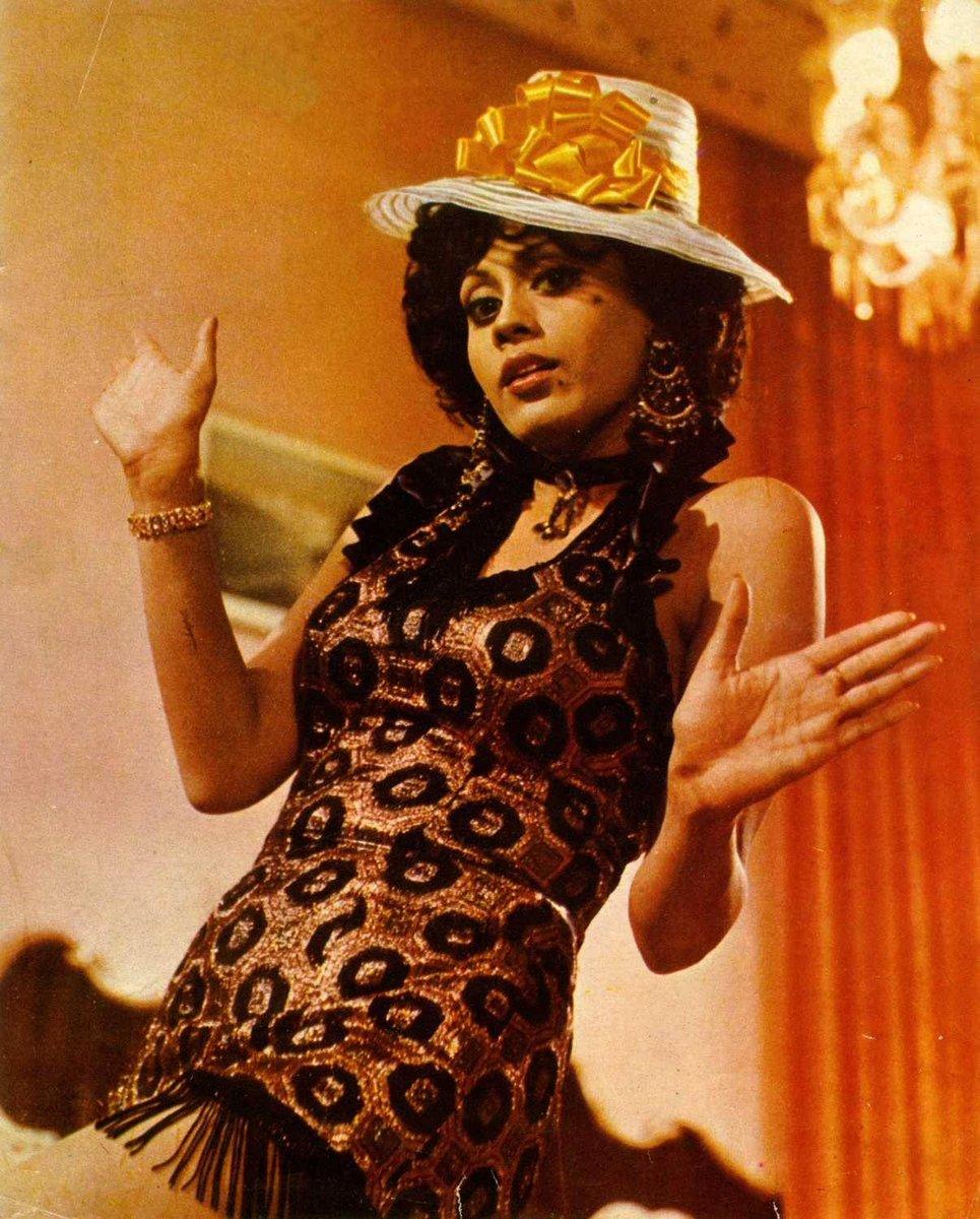 Diah Permatasari (actress),Mercedes Scelba-Shorte Erotic gallery Leslie Hendrix,Benita Ha
