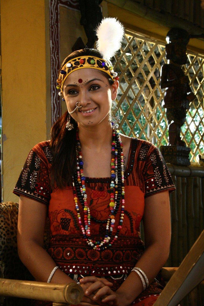 Discussion on this topic: Emma-Louise Wilson, simran-now-simran-bagga/