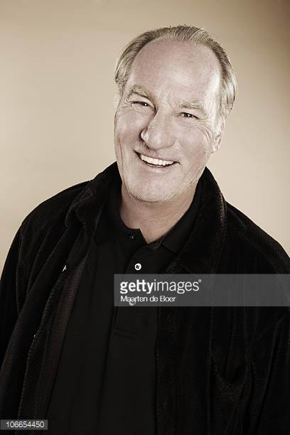 Happy birthday MR Craig T Nelson