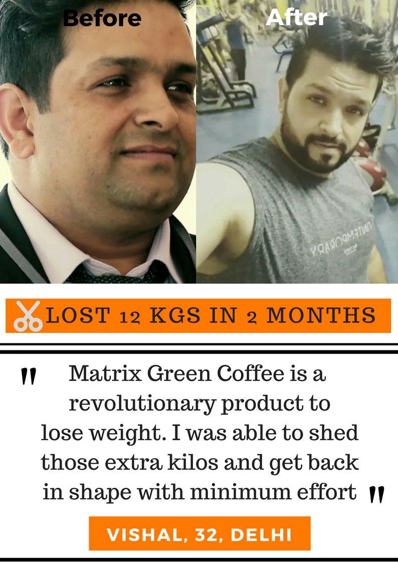 Lose weight lack of sleep