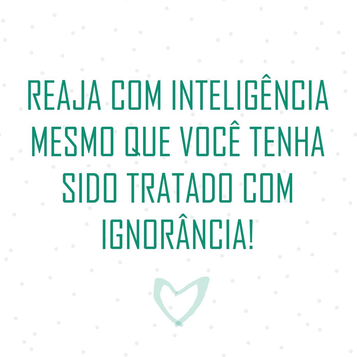 Ana Maria Braga On Twitter Bom Dia Com Uma Dica Especial Pra Você