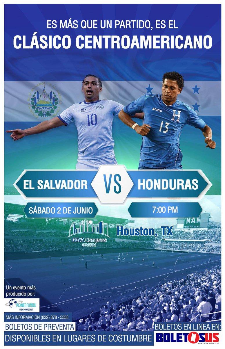 Juego amistoso contra Honduras el sabado 2 de junio del 2018. [Jorge Rodriguez sera el tecnico interno] DZ72kQDU0AEQRoq