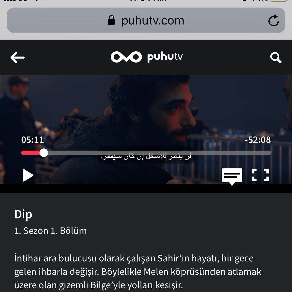 مشاهير تركيا on Twitter: