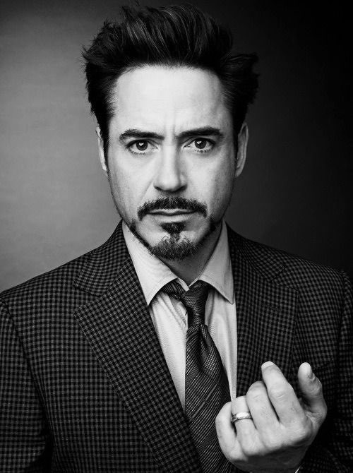 Happy birthday to the legendary Robert Downey Jr.