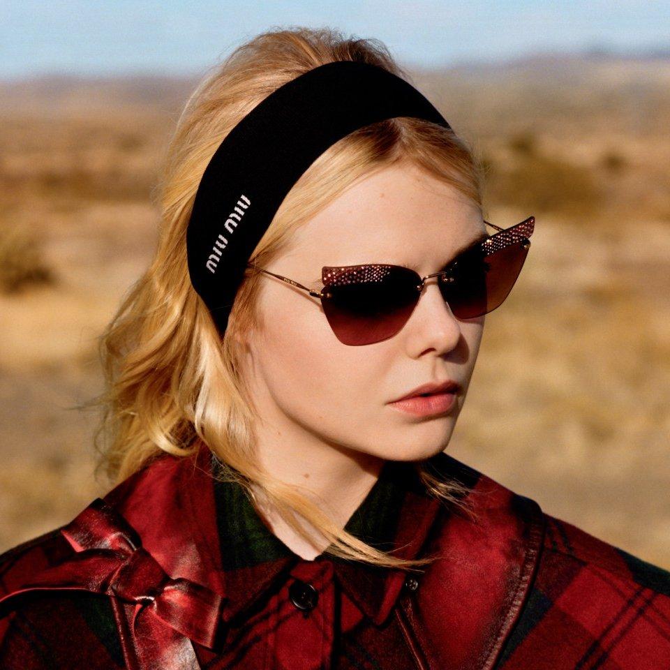 4fe8c8b226f Sunglasses Miu Miu 56TS  miumiu  sunglasses  fashion  style  sunglasses2018   blogger https   lenshop.eu manufacturers 9264-miu-miu sunglasses … ...