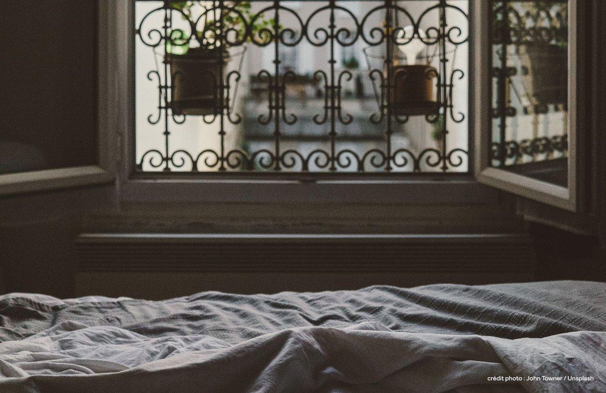 entreprendre entreprendre paris latest news breaking headlines and top stories in real. Black Bedroom Furniture Sets. Home Design Ideas