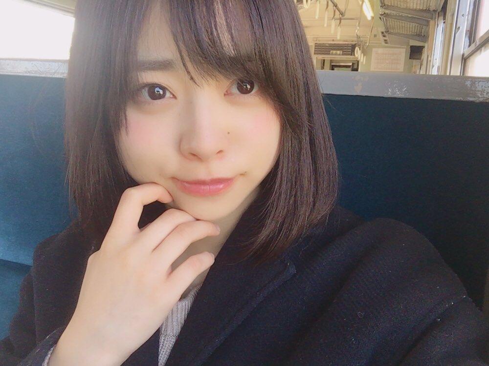 伊藤寧々 Nene Ito - Twitter