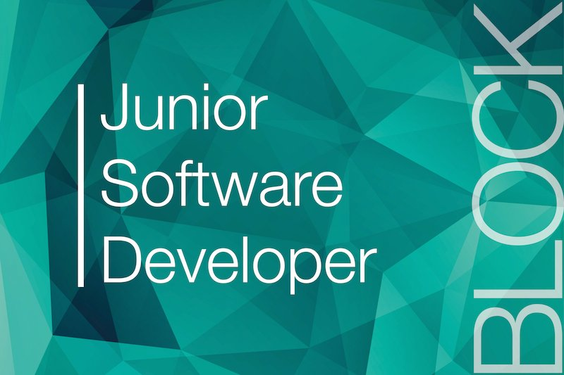 test Twitter Media - We're on the lookout for a Junior Software Developer to join our team. Take a look at the details here: https://t.co/fAXsGd2iTh #TechCareers #SoftwareJobs https://t.co/zGUjpaB14Y