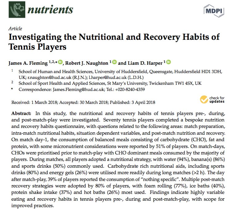 how can nutrition and recovery strategies Your postgame activities and nutrition habits, if maximized, can help reduce aches and pains, speed recovery, and keep your body injury-free use the five tips below to recovery better read more.