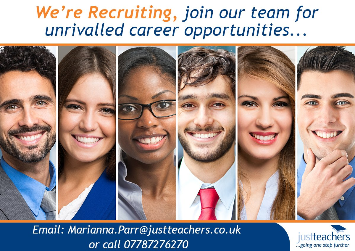 test Twitter Media - We're Hiring for Recruitment Consultants! Are you looking for a rewarding career? We are looking for recruitment consultants across Skipton, London, Coventry & Prestwich to join our teams. Simply follow the link to find out more! https://t.co/SdrrKqr3Nk…/ https://t.co/5NnC2C5TtY