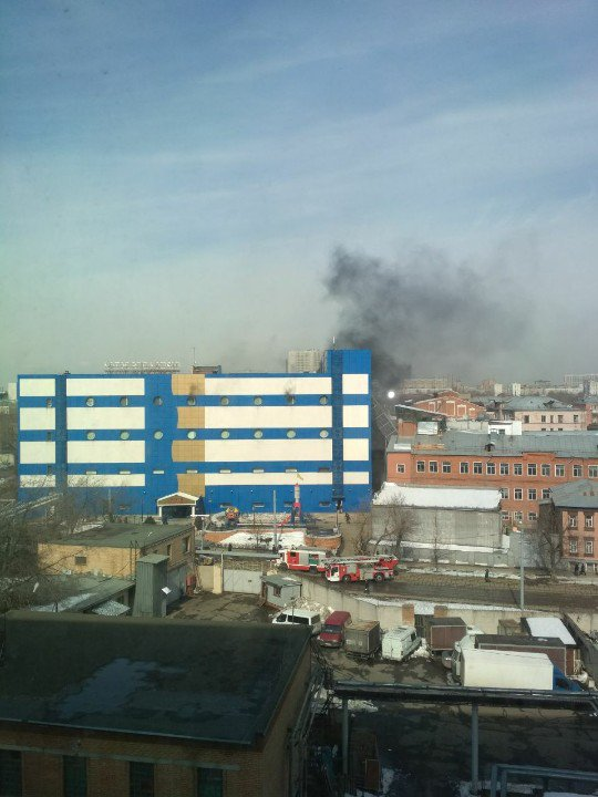 479ab13dca88 Персей  Latest news, Breaking headlines and Top stories, photos ...