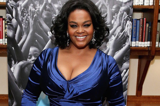 Happy Birthday to the Beautiful Singer, songwriter, model, poet and actress JILL SCOTT