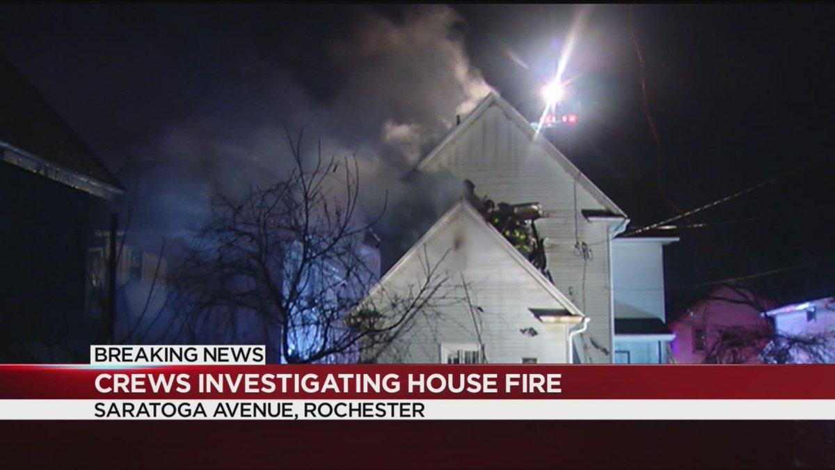 Saratoga Ave  : Latest News, Breaking News Headlines | Scoopnest
