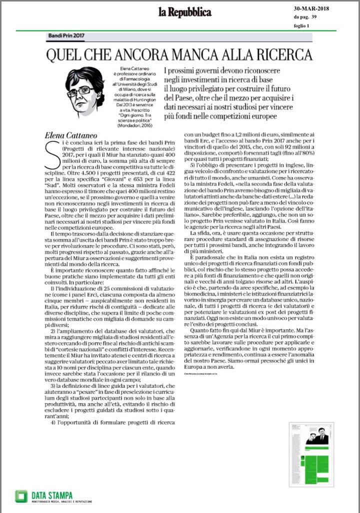 buy Über die Umformung von Drehstrom in Einphasenstrom mit Umrichtern: Von der Technischen Hochschule zu Karlsruhe zur Erlangung der Würde eines Doktor