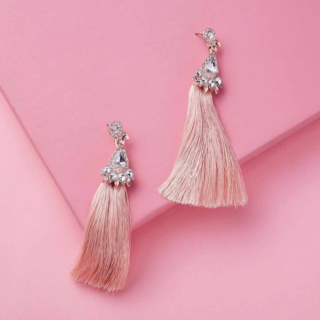 Primark On Twitter It S The Little Details Earrings 5 Fashion