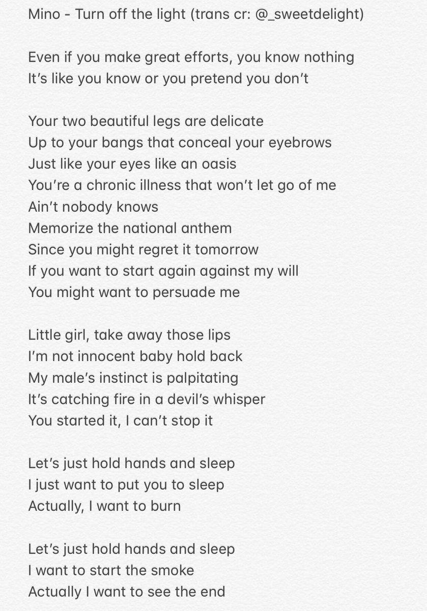 Girl like you lyrics espaГ±ol