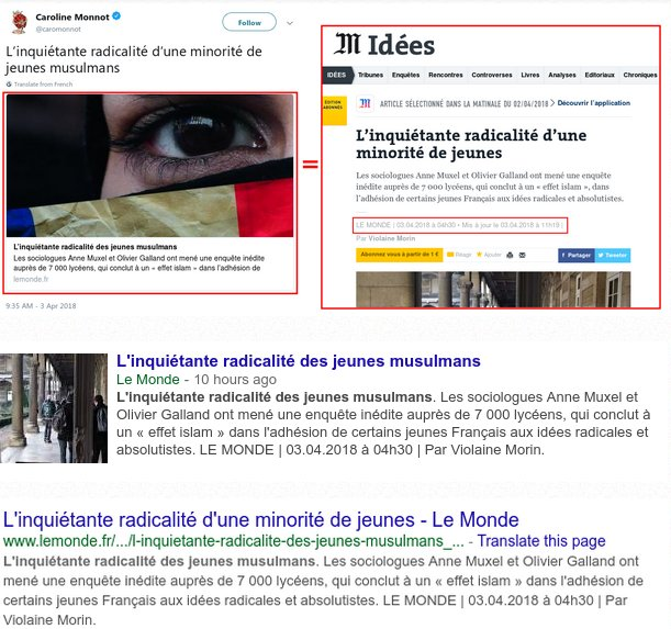 cool rencontres site Web titres
