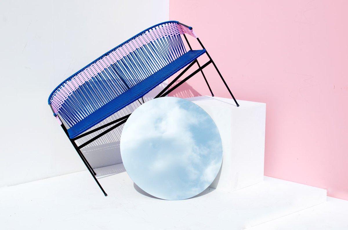 bauhaus center bauhauscenter twitter. Black Bedroom Furniture Sets. Home Design Ideas