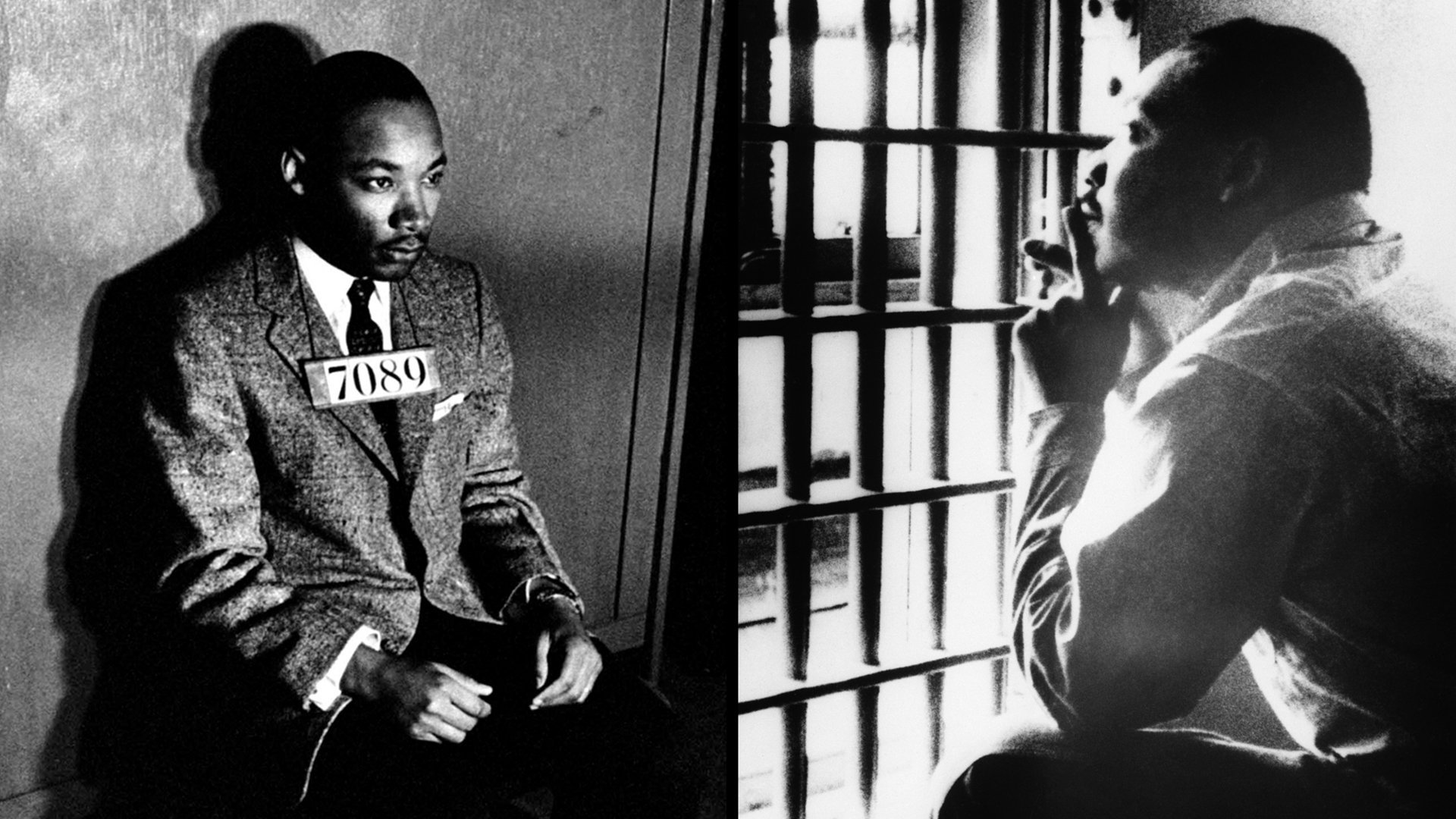 """The Atlantic on Twitter: """"Read Martin Luther King Jr.'s ..."""