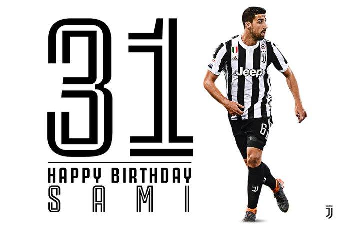 Event:Happy birthday, Sami!
